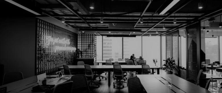 Cum te poți pregăti pentru redeschiderea birourilor