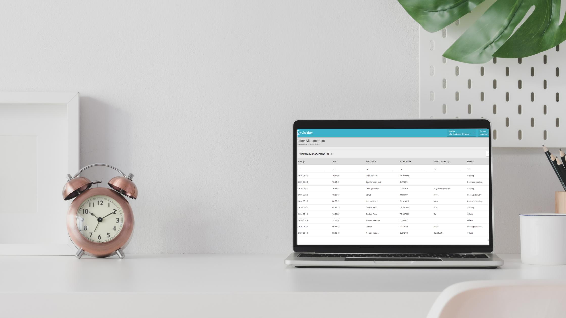 Cum să alegi registrul digital potrivit afacerii tale
